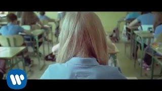 Elektryczne Gitary - Dzieci wybiegły (official video)