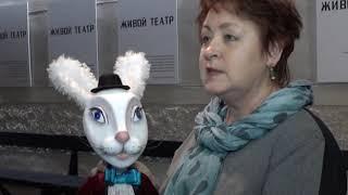 13 12 18 ТК Триада Удивительное путешествие кролика Эдварда