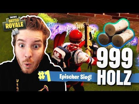 999 Spiele Kostenlos