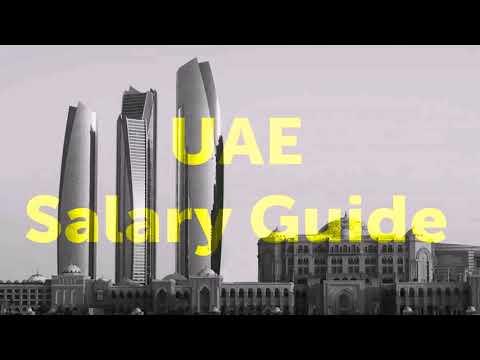 Average Salary For Interior Designer In Dubai - Gif Maker  DaddyGif.com