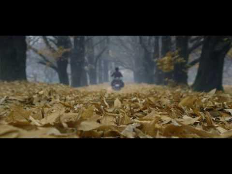 Bajaj Avenger | Wealth of a Rider | Ride Don't Hide