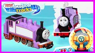 Rosie the tank engine - Video hài mới full hd hay nhất