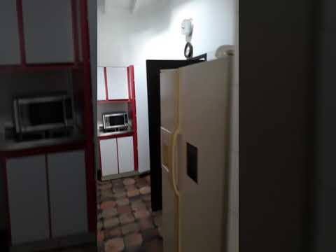 Apartamentos, Alquiler, El Peñón - $2.500.000