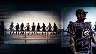 Branddo - Don't Understand (ft. Upchurch The Redneck & Shotgun Shane) 2016 [Prod. ClockWork]