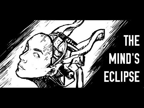 The Mind's Eclipse Gameplay (Announcement Trailer) thumbnail