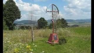 preview picture of video 'Strachocina  - wycieczka na Góry Kiszkowe'