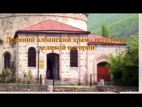 Приход храма рождества христова череповец