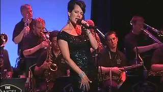 Kat LaGue Live- Black Coffee Lady is a Tramp.mov