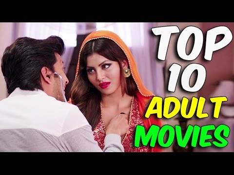 Top 10 Adult Comedy Movies | Hindi best comedy movies list 2016 | media hits