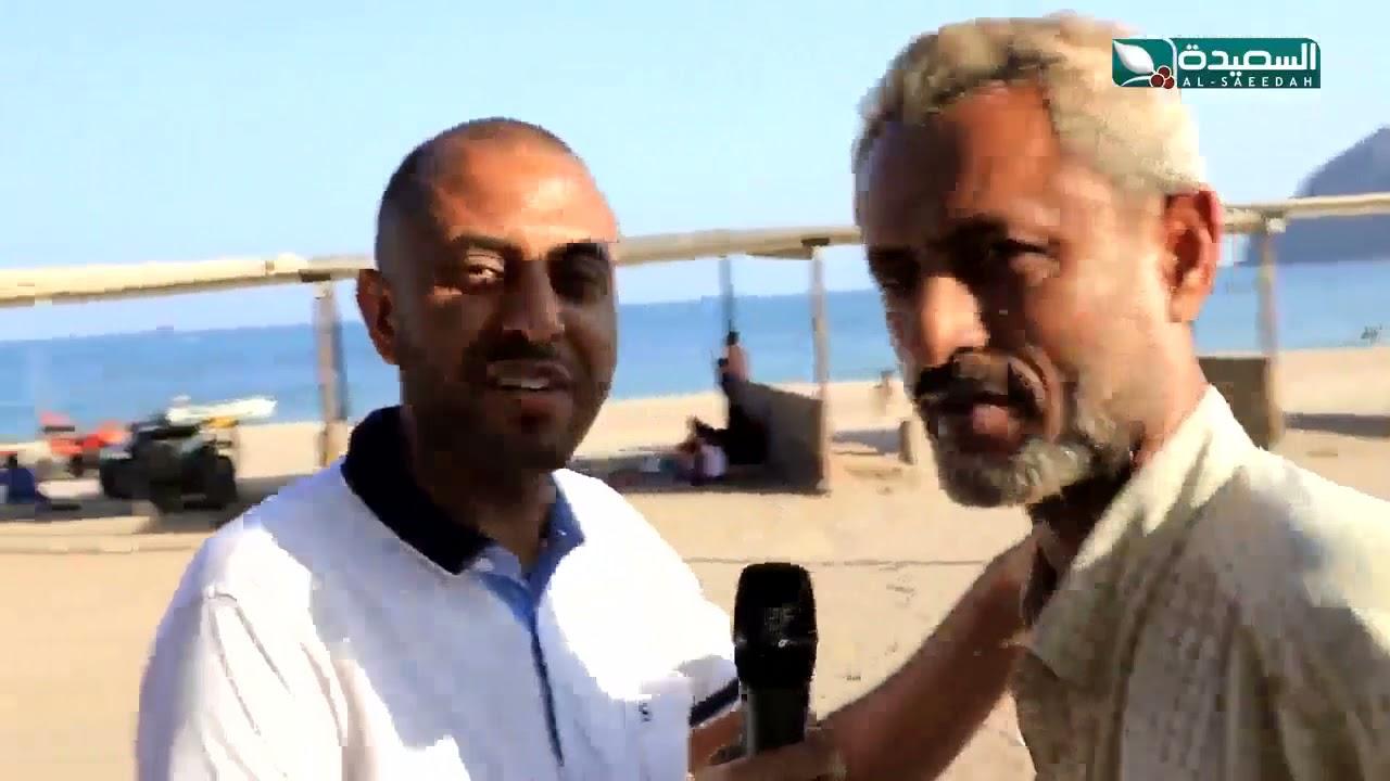 هل يعرف الشارع اليمني ماذا تعنى البروليتاريا و جائزة الأوسكار ؟