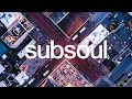 CID - Downstairs (Ft. Jaquell)