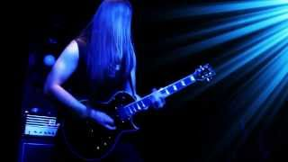 Video DISCONSOLATE - Blind man empty soul - official video - by MENGAa