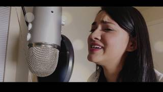 Cover A Nadie Mas / A Donde Ire Jehova Sin Ti Medley