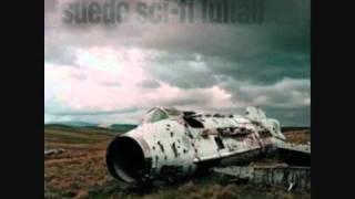 Suede - Duchess (B-side)