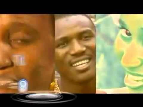 hausa movie song sangandali remix