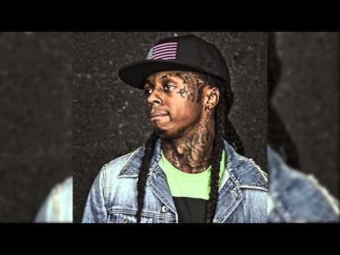 Lil Wayne How To love Instrumental (REAL)!