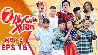 7-nu-cuoi-xuan-mua-2-tap-18-full-hd-truong-giang-ne-phuc-do-choi-bat-can-than-the-cua-hari-won-2