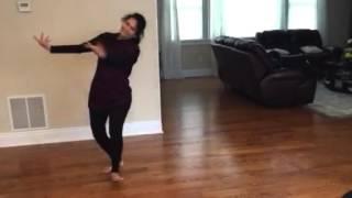 Darin dance full