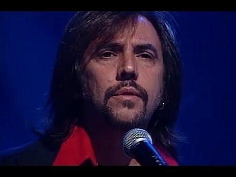 Alejandro Lerner video Todo a pulmón - CM Vivo 2003