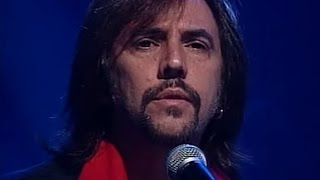 Alejandro Lerner - Todo a pulmón (CM Vivo 2003)