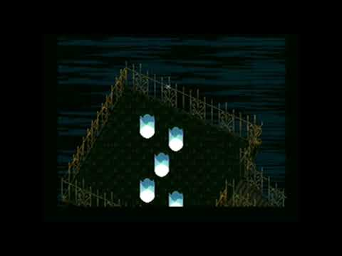 Chrono Trigger Dub Part 12