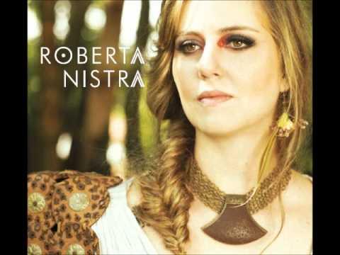 Santo Antônio - Roberta Nistra