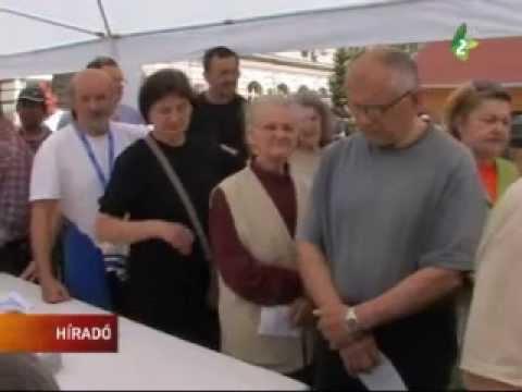 Diabetes Fehéroroszország