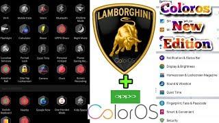oppo find x lamborghini theme download - मुफ्त ऑनलाइन