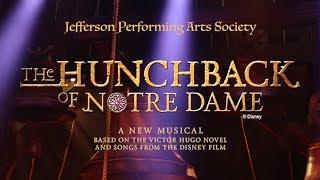 JPAS - The Hunchback of Notre Dame