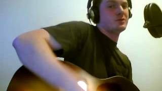 You can't say that I didn't love you cover