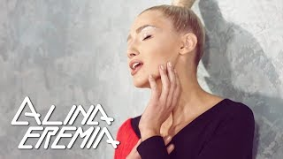 Alina Eremia   De Ce Ne Indragostim | Official Video