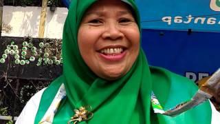 Pentas Seni Bakat Pengetahuan REAL GOOD SDN Tangerang 15