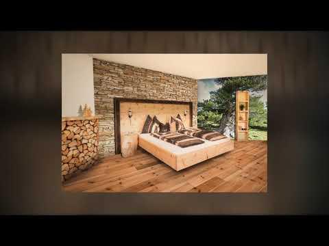SchlafFreude - Designer-Betten, Massivholzbetten in Hilpoltstein