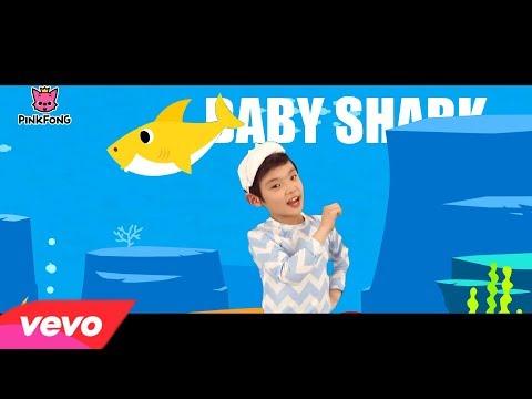 Baby Shark Trap Mix Remix God Suede Mp3 Download   Asdela