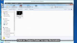 How to Transfer a DVD Movie to New iPad--With Any Video Converter Ultimate and Syncios iPad Transfer