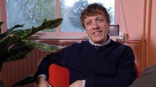 Steve Gunn Interview (part 1)