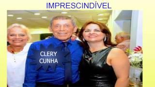 LUIZ ALVES  IN  NEWS /////PAUTA  DA  REDE  TV  NET