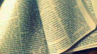 Isaiah 7:14 Prophecy Of Jesus Explained