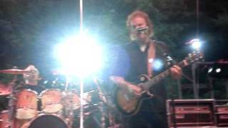 Just Between you and me - April Wine Syracuse balloon fest 6/12/10