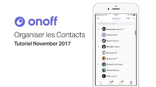 Support | onoff app - multiple phone numbers