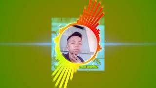 Lagu Dj Terbaru Remixer Sampolawa Buton Selatan