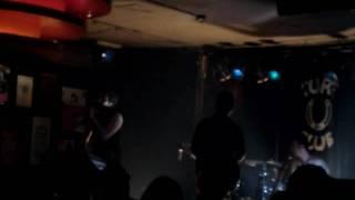 Bear in Heaven - Casual Goodbye *Live