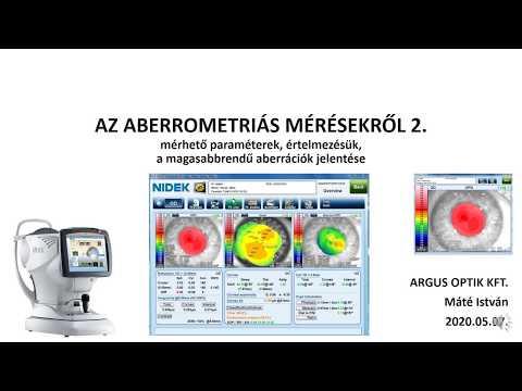 Online szemészeti atlasz