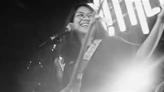 Danilla   Ada Disana (with Lyrics) | Ngamusik