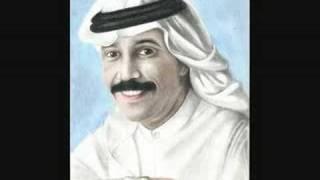 اغاني طرب MP3 عبدالله رويشد_ أنتهينا تحميل MP3
