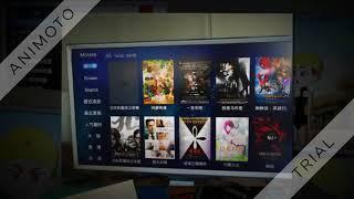 ubvod vip password - 免费在线视频最佳电影电视节目- CNClips Net