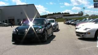 z1 motorsports g37 - मुफ्त ऑनलाइन वीडियो