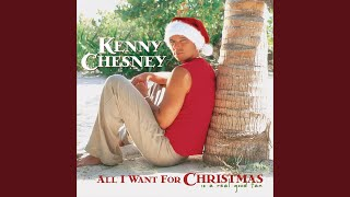 Kenny Chesney Just A Kid
