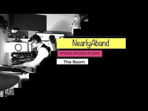 MOREA Live show , Piano bar Napoli Musiqua