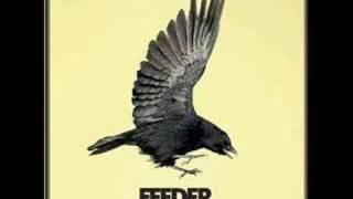 Feeder - Space
